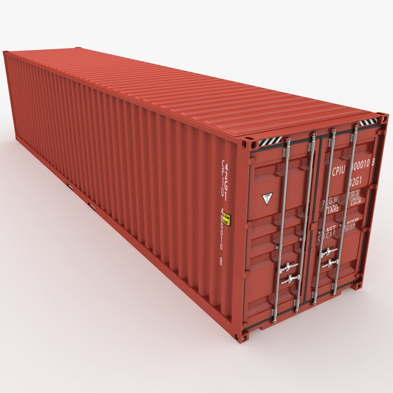 Container_20ft_Rr_01.jpg
