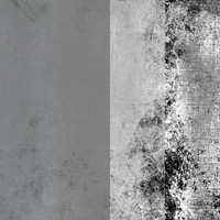 Dirty Wall Shader_0060