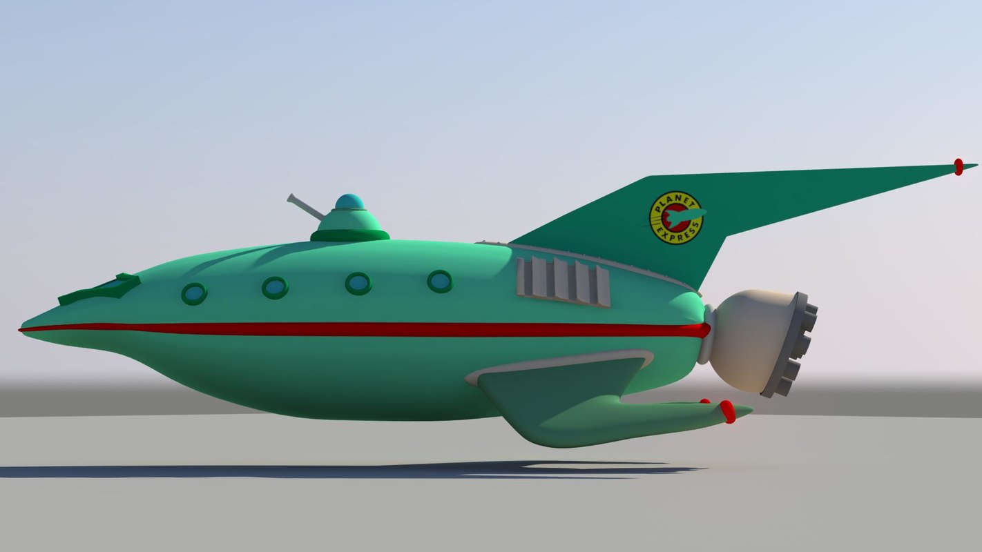 Planet Express Ship Picture 2.jpg