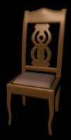 home chair kiti