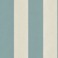bed cloth light blue