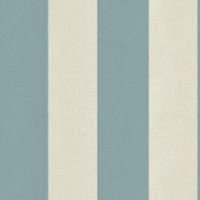 bed cloth light blue