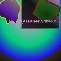 QA Test Asset #44557894935388171651