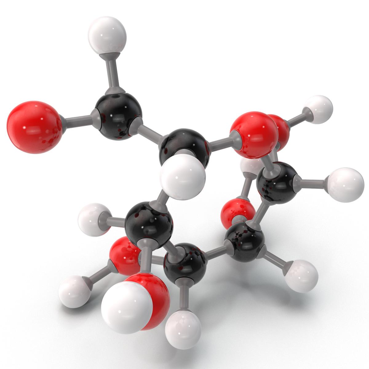 Glucose_Molecular_Model_007.jpg