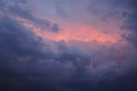Sunset_Texture