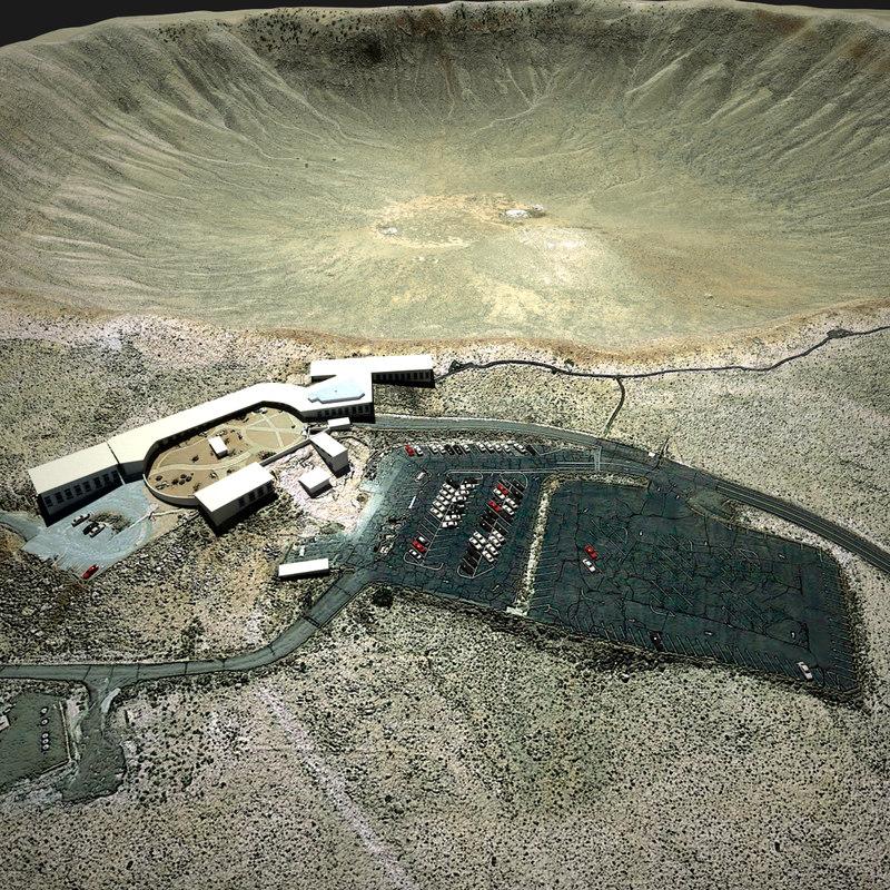 Crater_001_02.jpg