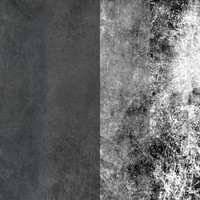 Dirty Wall Shader_0058