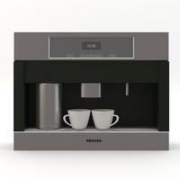 maya miele coffeemaker coffee