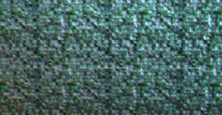 512 tiled texture