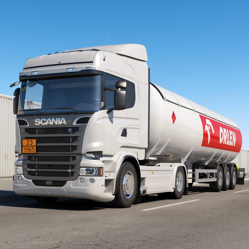 Scania_GAS_00.jpg