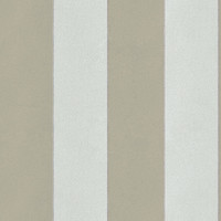 bed cloth beige 01