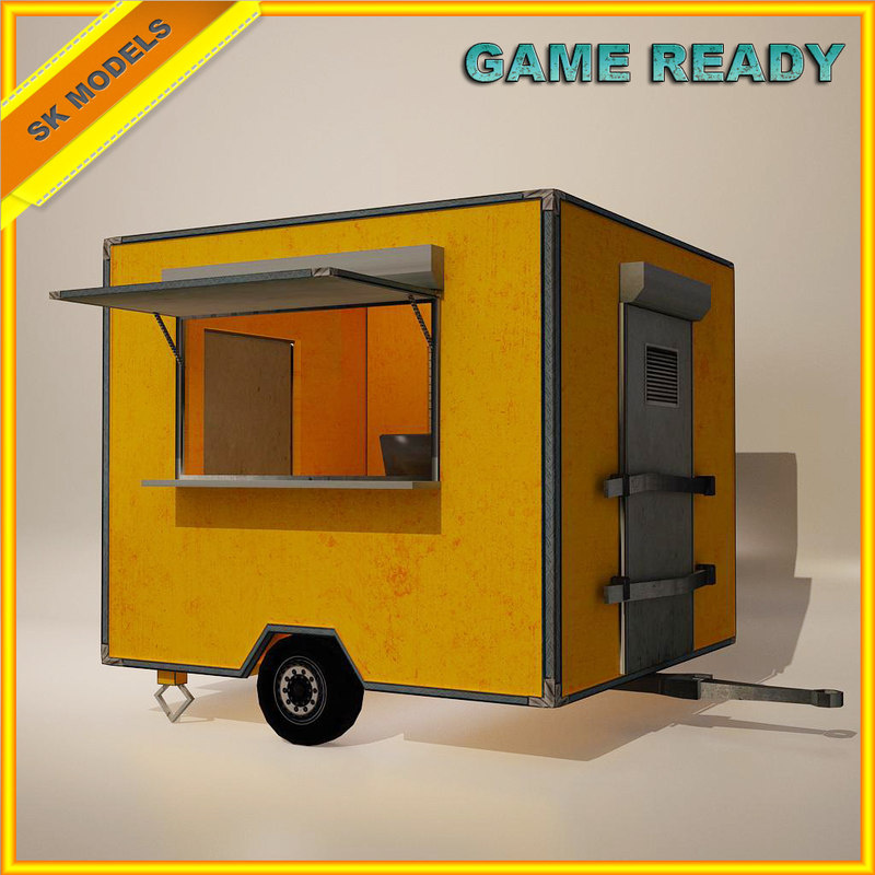mobile food cart.jpg