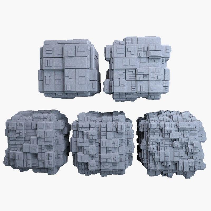 sci-fi-cube_mht-05_ren-01.jpg