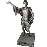 statue 3ds