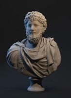 maya roman emperor lucius