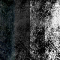 Dirty Wall Shader_0059