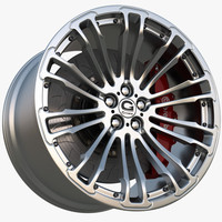 maya wheel vorlage silvertone edition