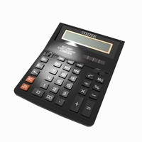 calculator citizen 3d model