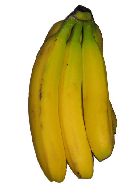 bananas 5.jpg