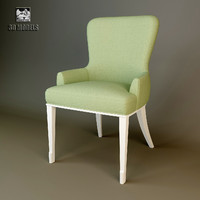 barbara barry chair s