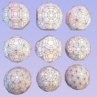 geometric mht-03 max