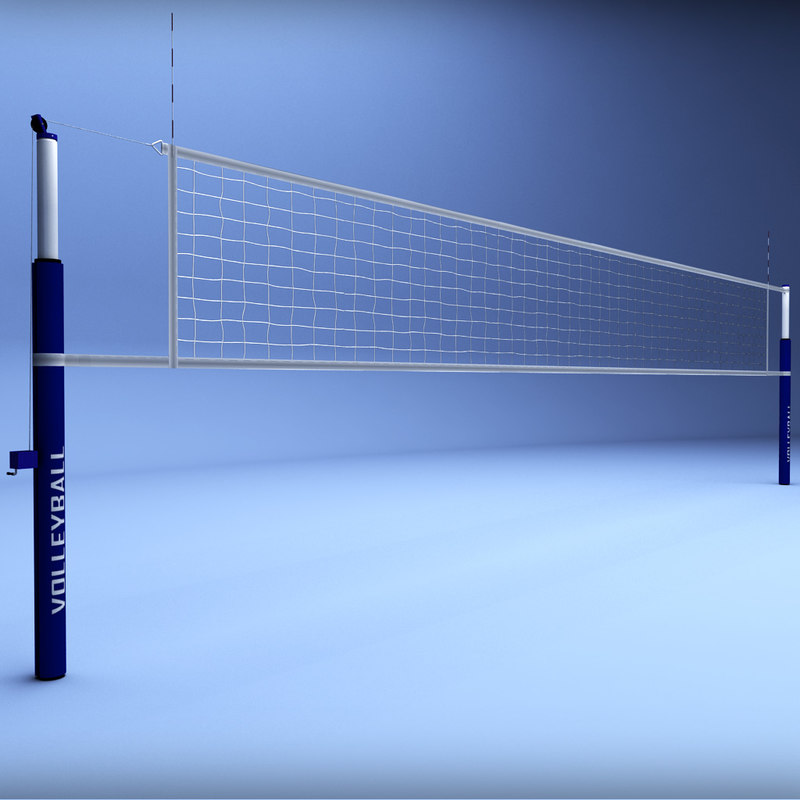 Volleyball net 01.jpg