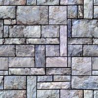 stone wall 10