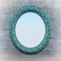 max mirror