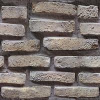 brick wall_3