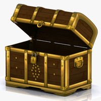 max crate chest