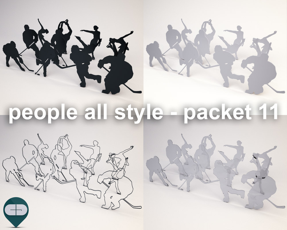 _vista people all style - packet 11.jpg