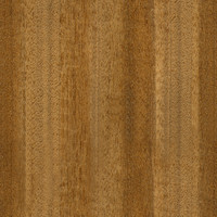 afromosia wood
