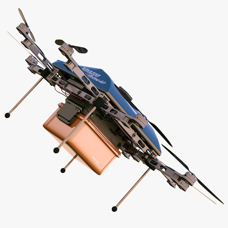 Amazon-Drone0000.png