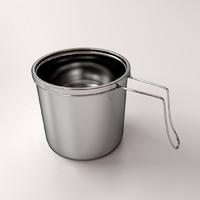 camping mug 3ds