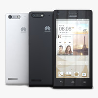 max huawei ascend g6 4g