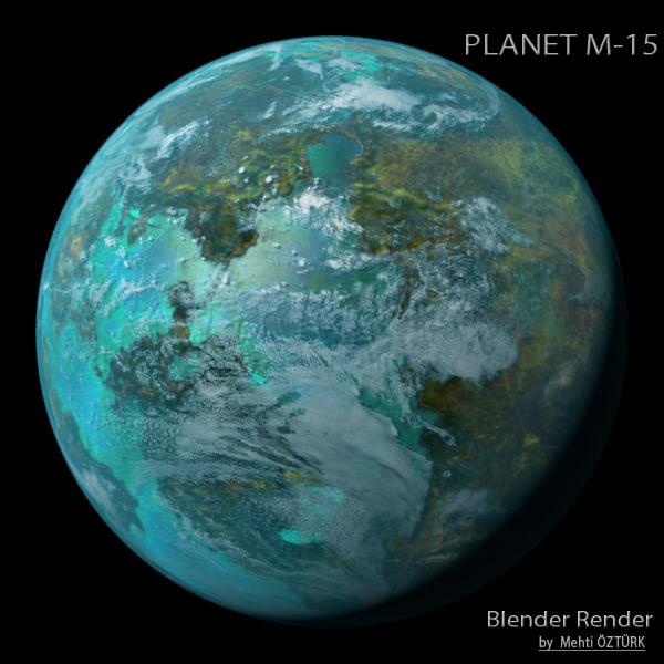 mdl_planet_m_15_blend_002.jpg