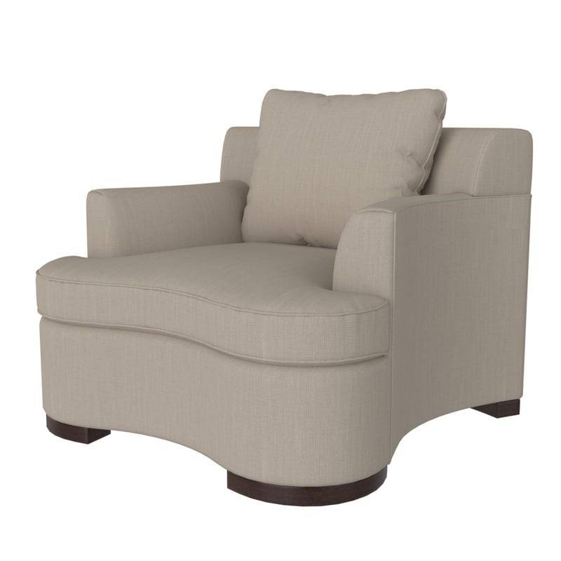 Lounge Chair 92015 2.jpg