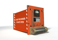 cinema4d flight recorder box