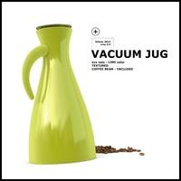 VACUUM_JUG