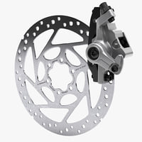 max bicycle brake caliper shimano