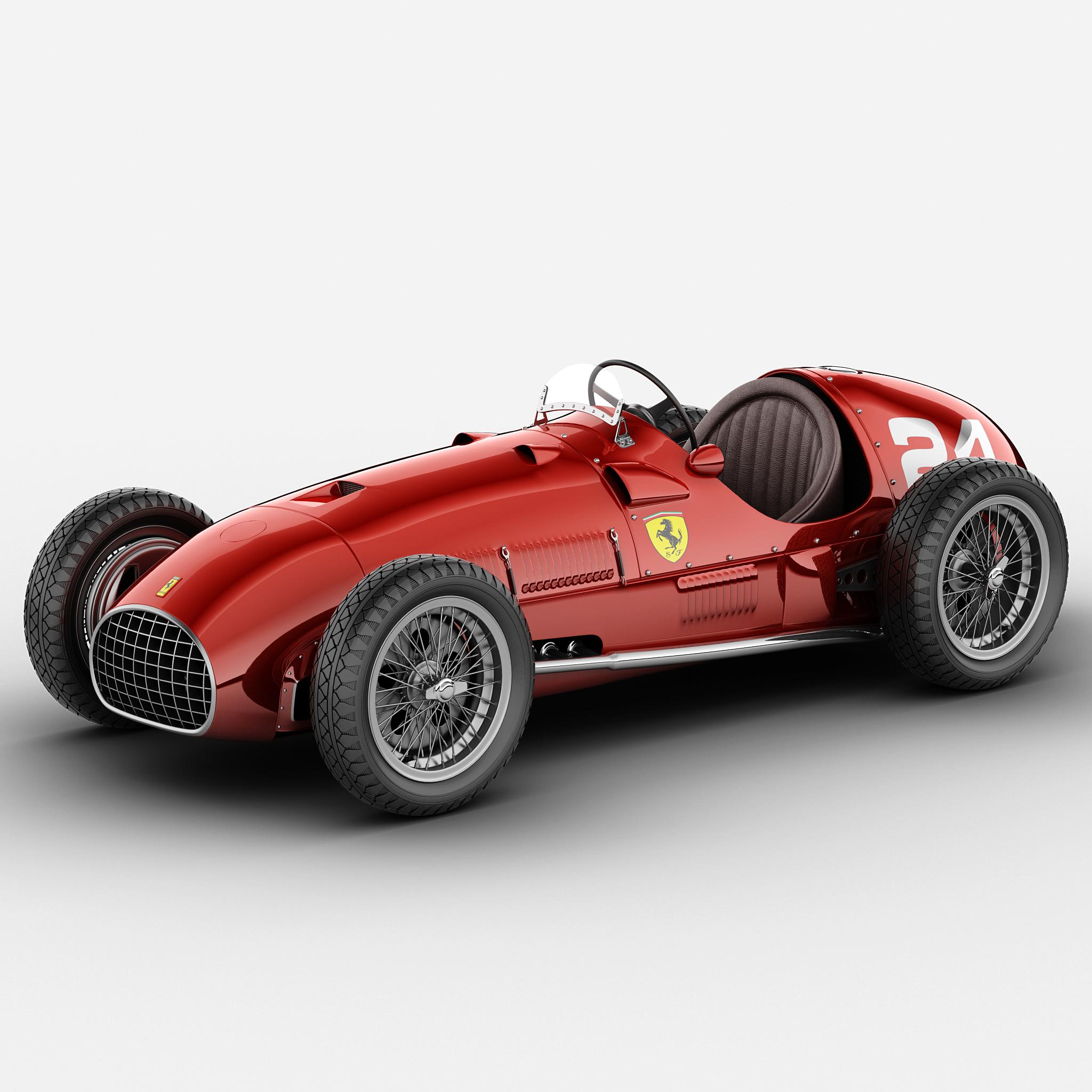 Ferrari 166 F2 Italy Race Car_2.jpg