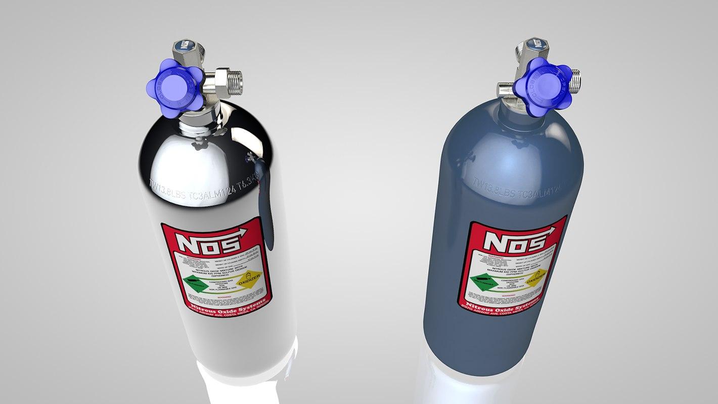 Nos_Bottles_Turbo3.png