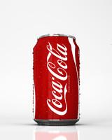 3ds coca cola