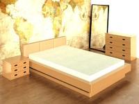 Bedroom_Lagos
