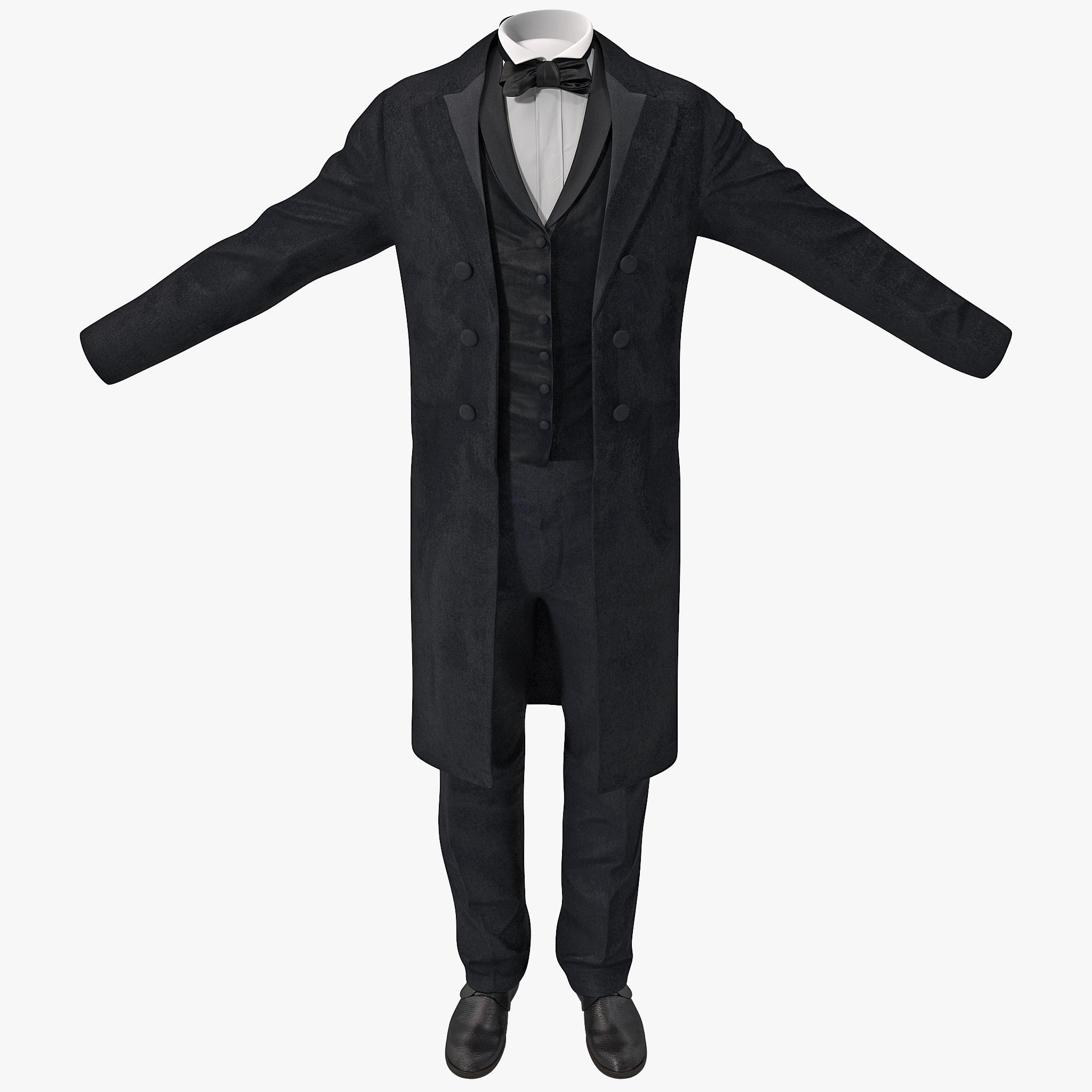 Mens Evening Suit_1.jpg