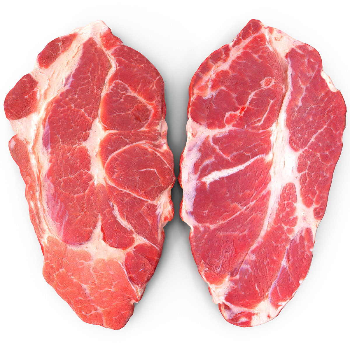 Steak with SSS2_6.jpg