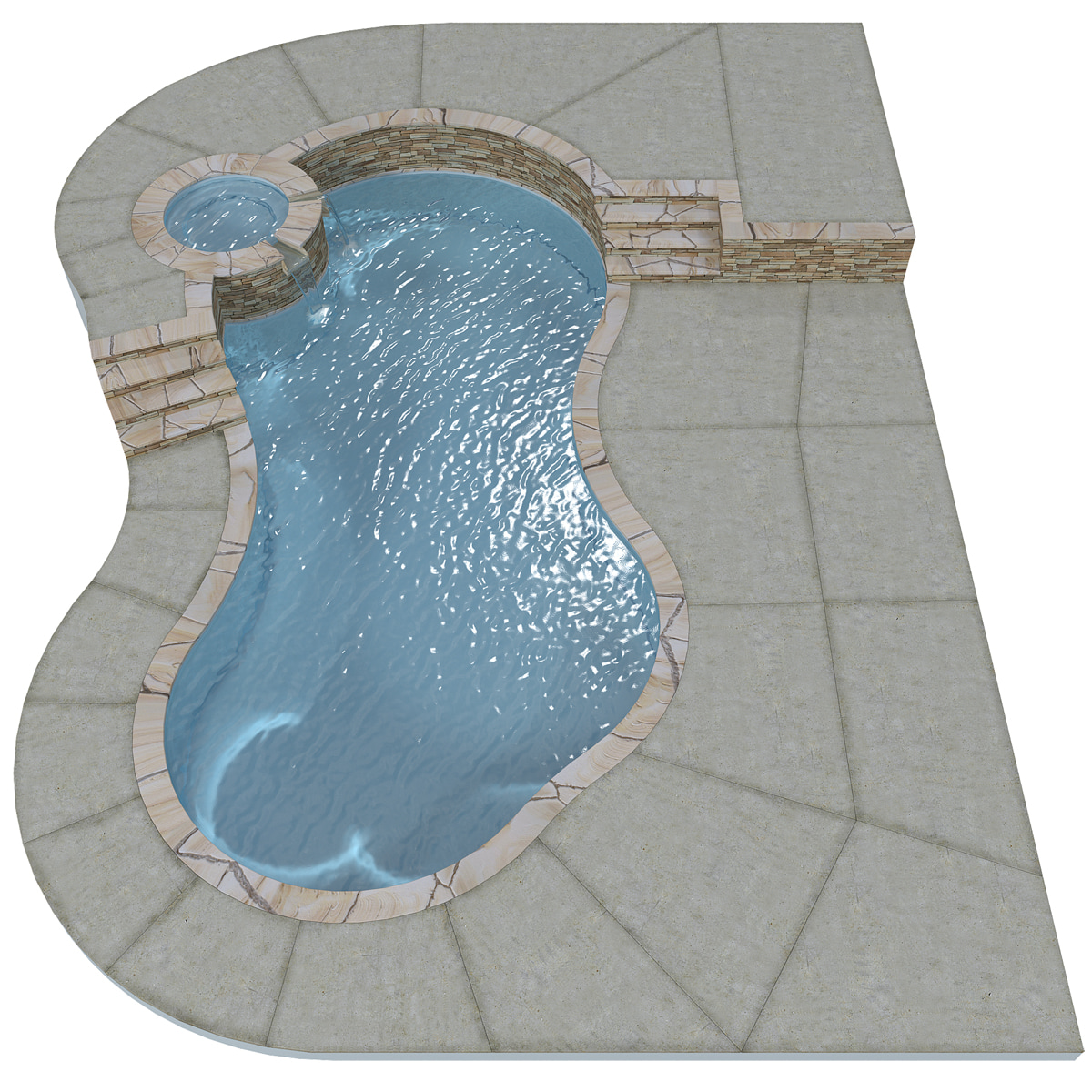 Swimming Pool 2_6.jpg