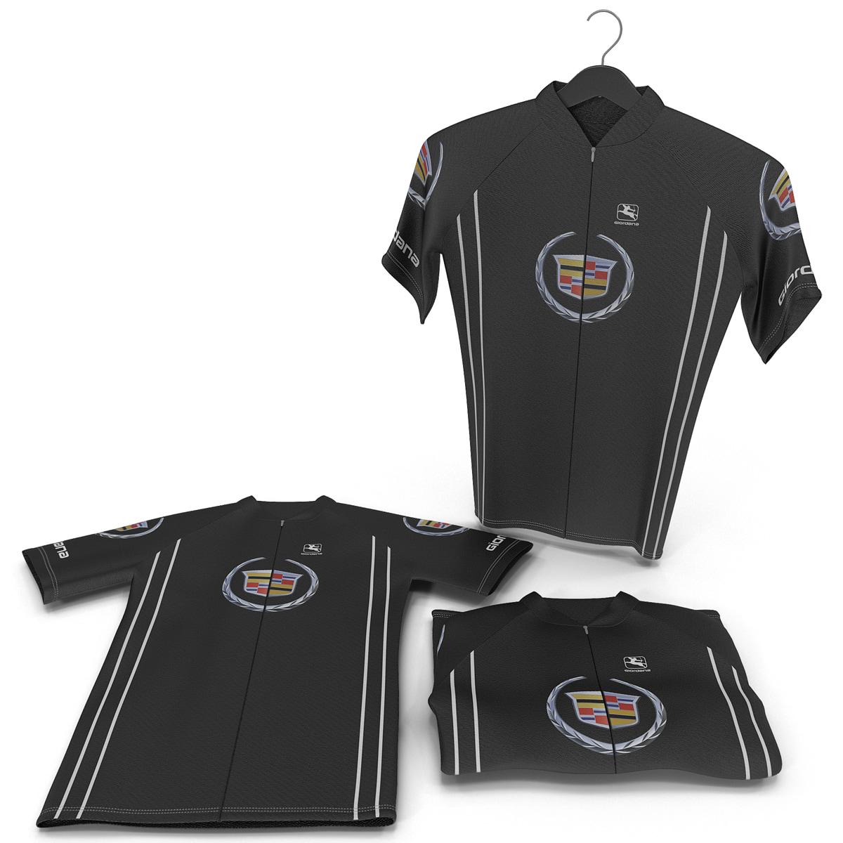 Sport T-Shirts Set_12.jpg