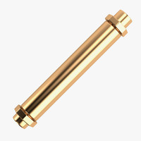 plumbing pipe 3ds