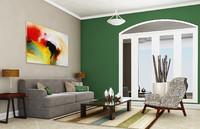 max def classic living room